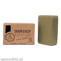 ALEPEO Lavande 8% Laurel Bay Oil, 100 G, ASAV Apoth.Serv.Arzneim.Vertr. GmbH