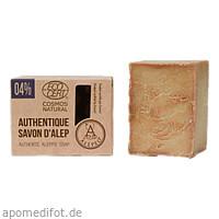 ALEPEO 4% AUTHENTIC SOAP, 200 G, ASAV Apoth.Serv.Arzneim.Vertr. GmbH
