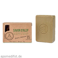 ALEPEO The Vert 8 % Laurel Bay Oil, 100 G, ASAV Apoth.Serv.Arzneim.Vertr. GmbH