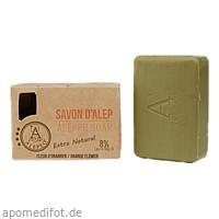 ALEPEO Fleur D ORANGER 8 % Laurel Bay Oil, 100 G, ASAV Apoth.Serv.Arzneim.Vertr. GmbH