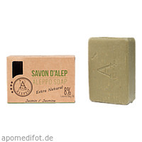 ALEPEO Jasmin 8% Laurel Bay Oil, 100 G, ASAV Apoth.Serv.Arzneim.Vertr. GmbH