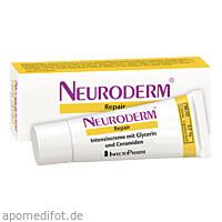 Neuroderm Repair, 25 ML, Infectopharm Arzn.U.Consilium GmbH