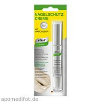 efasit CLASSIC Nagelschutz Creme mit Mikrosilber, 4 ML, Kyberg Pharma Vertriebs GmbH