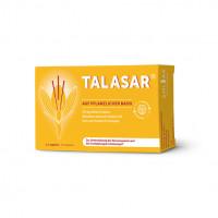 TALASAR, 30 ST, AMISAR Munich Biohealth GmbH