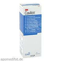 Cavilon 3M reizfreier Hautschutz Spray 3346P, 28 ML, kohlpharma GmbH