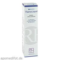 Mundspüllösung Plasma Liquid, 250 ML, Imp GmbH International Medical Products