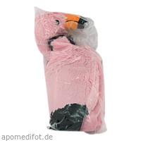 Warmies Flamingo, 1 ST, Greenlife Value GmbH