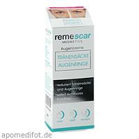 Remescar Augenringe und Tränensäcke Creme, 8 ML, Sidroga Gesellschaft Für Gesundheitsprodukte mbH