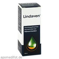 Lindaven, 30 ML, PharmaSGP GmbH