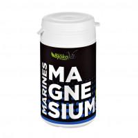Marines Magnesium vegan Kapseln, 60 ST, BjökoVit
