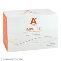 A4 Impulse, 28 ST, ESM GmbH & Co. KG