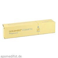 Goldnerz Pflegecreme, 200 ML, Goldnerz Cosmetic GmbH