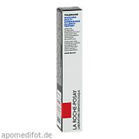 Roche-Posay Toleriane Mascara Multi-Dimensions, 7.2 ML, L'oreal Deutschland GmbH