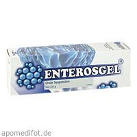 Enterosgel, 225 G, Eurimpharm Arzneimittel GmbH