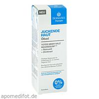 DermaSel Therapie Juckende Haut Ölbad, 100 ML, Fette Pharma GmbH