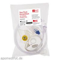 aponorm Inhalationsgerät Compact Kids Year Pack, 1 ST, Wepa Apothekenbedarf GmbH & Co. KG