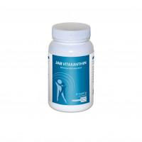 JAB VITAXANTHIN, 240 ST, Jab Biopharma