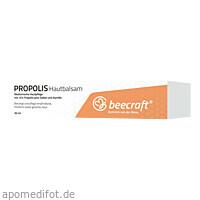 beecraft Propolis Hautbalsam, 30 ML, Roha Arzneimittel GmbH