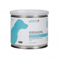 VERDAUUNG DOG VEGAN, 150 G, Plantafood Medical GmbH