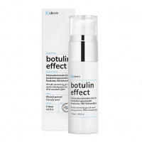 UCderm botulin effect, 30 ML, UniCare GmbH