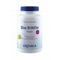 Dino Orthiflor Pulver, 70 G, Supplementa Corporation B.V.
