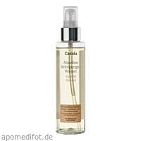 Mizellenwasser Kamille Natural, 150 ML, Casida GmbH & Co. KG