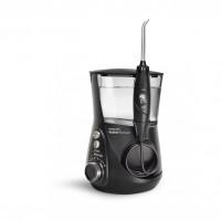 Waterpik Ultra Professional WP672 black Munddusche, 1 ST, DENTAID GmbH