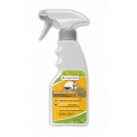 bogaprotect REPELLENT SPRAY Hund, 250 ML, Werner Schmidt Pharma GmbH