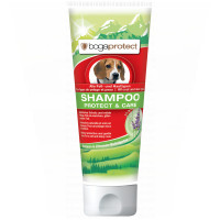 bogaprotect SHAMPOO PROTECT & CARE VET, 200 ML, Werner Schmidt Pharma GmbH