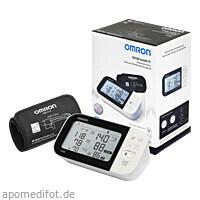 OMRON M500 Intelli IT Oberarm Blutdruckmessgerät, 1 ST, Hermes Arzneimittel GmbH