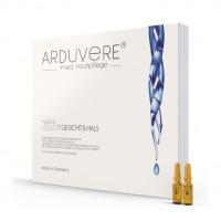ARDUVERE 30T GESICHT & HALS, 30X1 ML, Arduvere GmbH