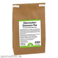 Eberrauten-Zistrosen-Tee Dr. Jacob's, 100 G, Dr.Jacobs Medical GmbH