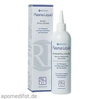 PLASMA LIQUID Mundspüllösung, 250 ML, Imp GmbH International Medical Products