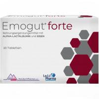 Emogut forte, 20 ST, Marckyrl Pharma GmbH