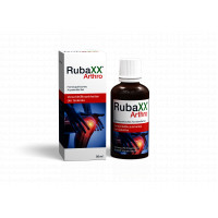 Rubaxx Arthro, 50 ML, PharmaSGP GmbH