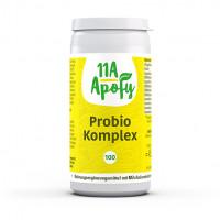 Probio Komplex, 100 ST, 11a Apofy GmbH