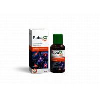 RubaXX Duo, 30 ML, PharmaSGP GmbH