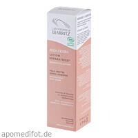 ALGA CICOSA REPARATIVE LOTION BIO KOERPER GESICHT, 40 ML, shanab pharma e.U.
