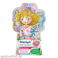 tetesept Kinder Badespaß Prinzessin Lillifee, 40 ML, Merz Consumer Care GmbH