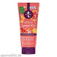 t by tetesept Hello Summer Kiss, 200 ML, Merz Consumer Care GmbH