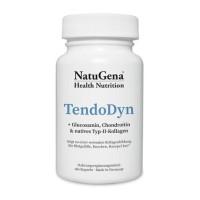 TendoDyn, 180 ST, NatuGena GmbH