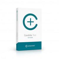 CERASCREEN CANDIDA TEST, 1 ST, Cerascreen GmbH