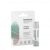Hemptouch - Intensiv pflegender CBD Lippenbalsam, 4.5 ML, Mediakos GmbH