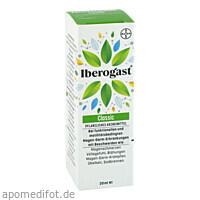 Iberogast Classic, 20 ML, Bayer Vital GmbH