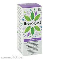 Iberogast ADVANCE, 100 ML, Bayer Vital GmbH