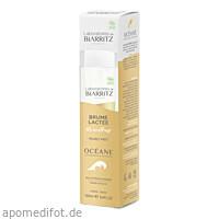 OCEANE Milch Balsam BIO LDB, 100 ML, shanab pharma e.U.