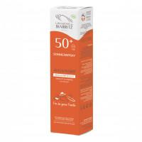 ALGAMARIS Sonnenspray SPF50+ BIO LDB, 150 ML, shanab pharma e.U.
