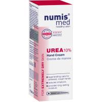 numis med UREA 10% Handcreme, 75 ML, Mann & Schroeder GmbH