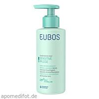 EUBOS SENSITIVE Hand Repair & Schutz Creme Spend., 150 ML, Dr.Hobein (Nachf.) GmbH