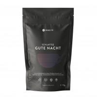 sleep.ink SCHLAFTEE GUTE NACHT, 70 G, Daizu GmbH